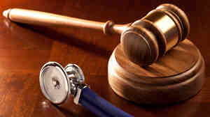 Early intervention can lead to quicker resolution of malpractice claims.