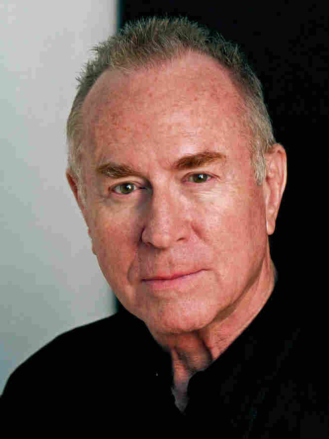 Richard Rhodes is a journalist, a historian and the author of more than 20 fiction and nonfiction books.