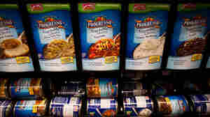 A Harvard study found dramatically higher BPA exposure in people who ate canned soup. The researchers used different varieties of Progresso-brand vegetable soups, but BPA is found in the epoxy resins used to coat the inside of many food and beverage cans.