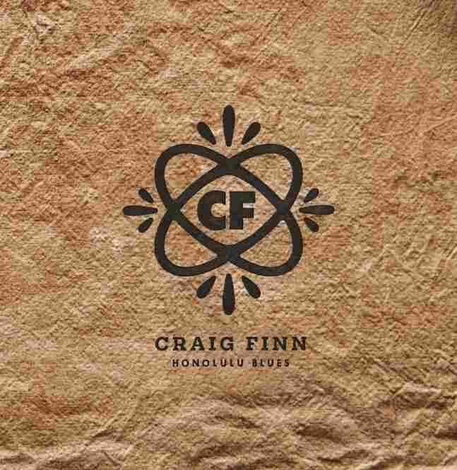"Craig Finn - ""Honolulu Blues"""