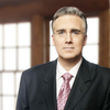 Keith Olbermann left MSNBC's Countdown with Keith Olbermann last January.