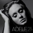 Adele, '21'