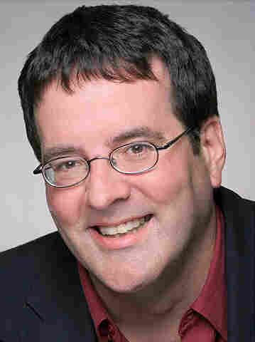 "Brian Kellow is the features editor of Opera News, where his column ""On the Beat"" appears monthly."