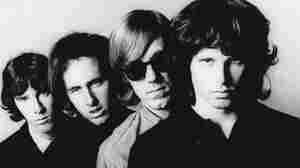 The Doors Prove Strange Days Are Still With Us