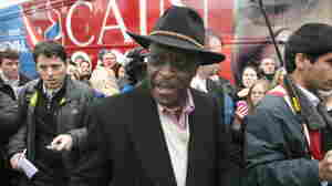 If Herman Cain Quits The GOP Race, Where Will His Supporters Go?