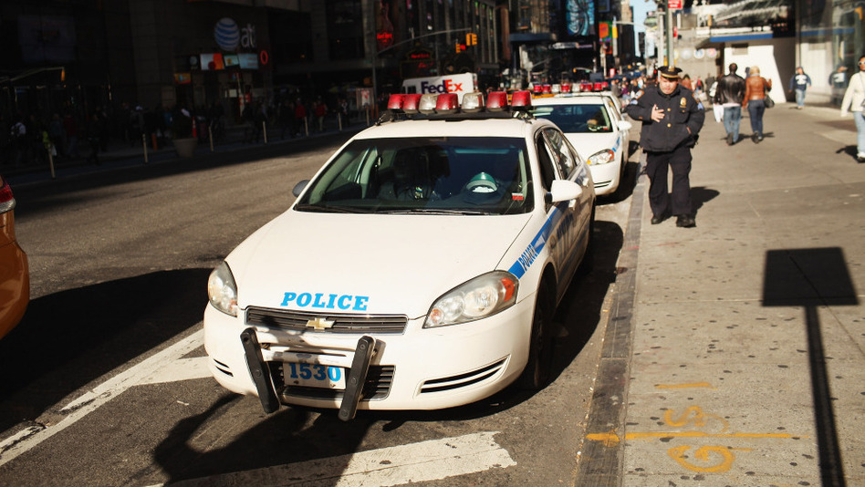 In the past two months alone, NYPD officers have been charged with fixing parking tickets, planting drugs and smuggling guns.
