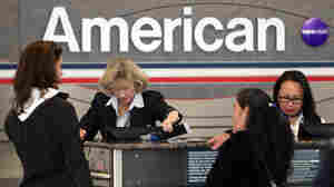 Is Bankruptcy 'Business As Usual' For Airlines?