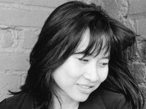 Thanhha Lai.