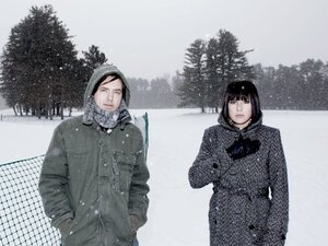 """Phantogram's """"Don't Move"""" seems beguilingly simple, but there's a lot going on beneath the surface."""