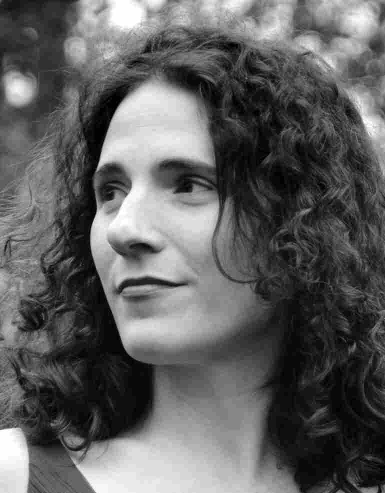 Anne Ursu is also the author of the Cronus Chronicles trilogy which includes The Shadow Thieves, The Siren Song and The Immortal Fire.