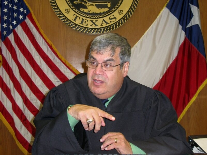 In Texas Courts Turn Truancy Cases Into >> In Texas Keeping Kids In School And Out Of Court Npr