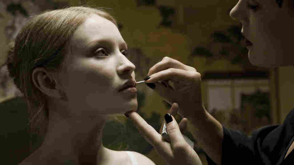 Short on cash and not particularly squeamish about how she gets it, a university student (Emily Browning) drifts into a sideline as a sex worker, only to discover that she's not ambivalent about quite everything.