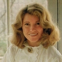 In the early 1980s, Martha Stewart was working as a caterer and couldn't find a good book on entertaining -- so she wrote her own. Entertaining, her first book, was published in 1982. Her 75th book, Martha's Entertaining, was released in October.