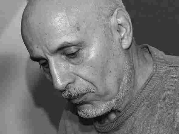 Paul Motian.