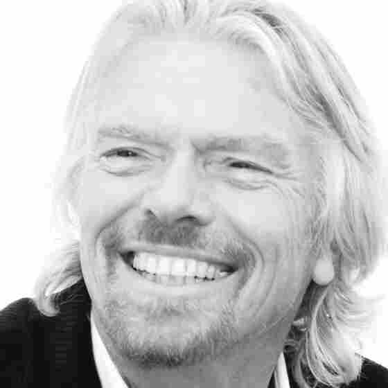 Richard Branson: Time To Rethink 'Business As Usual'