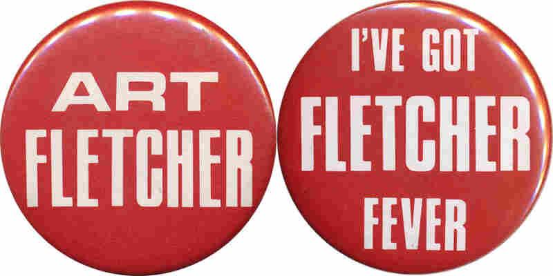 Fletcher buttons