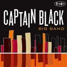 Captain Black Big Band