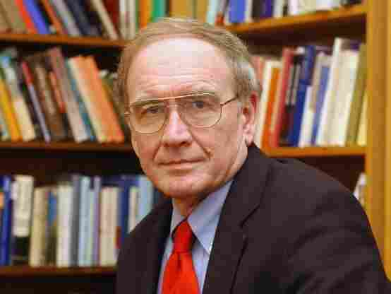 Cold War historian John Lewis Gaddis is a professor of military and naval history at Yale University. He is also the author of The Cold War: A New History and We Now Know: Rethinking Cold War History.