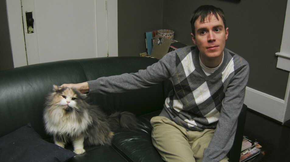 John Congleton: Meet Indie Rock's Unsung Hero Of 2011