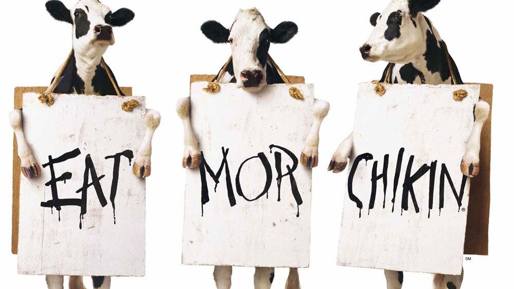 chik-fil-a-cows_wide-eedfa41504fd02b3124