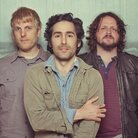 Blitzen Trapper on World Cafe.