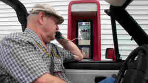 If you need more time to make a decision on your Medicare plan, get on the phone right away.