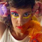 tUnE-yArDs made a big impression in 2011 with the album w h o k i l l.
