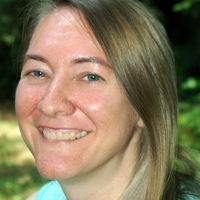Jennifer R. Hubbard is also the author of a young adult novel, The Secret Year.