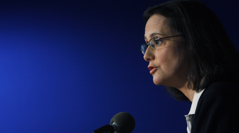 Illinois Attorney General Lisa Madigan thinks more can be done to keep debtors out of jail. She says the state is investigating creditors that it thinks are abusing laws by incarcerating debtors.