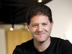 Venture capitalist Nick Hanauer says he and other wealthy Americans should pay their fair share in order to give the middle class tax relief. Hanauer is also the author of The Gardens Of Democracy.
