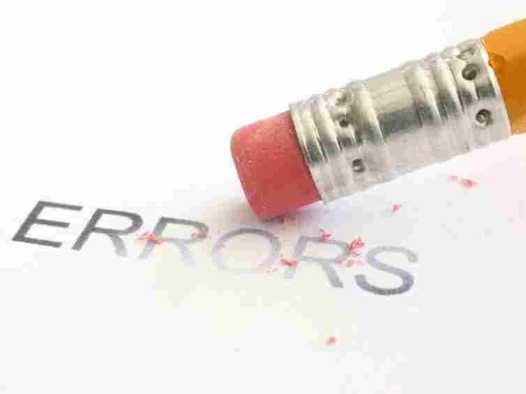 errors_image