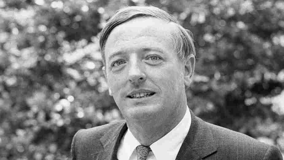William Frank Buckley, Jr. was an American conservative author and commentator who founded the political magazine National Review in 1955. He died in 2008.