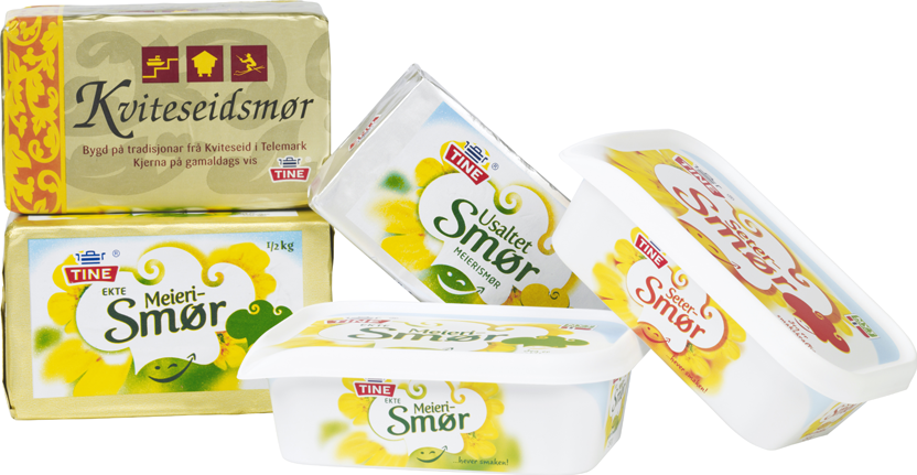 norwegian butter crisis excess demand and Home freeze drying – the good, the bad and the ugly  and draining off excess juice before drying would be a good  are butter and milk to fat laden to freeze.