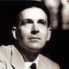 Gerard Souzay.