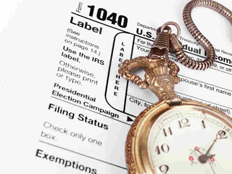 Taxes might not be due until April, but there are a few things you can do before the new year to lower your bill.