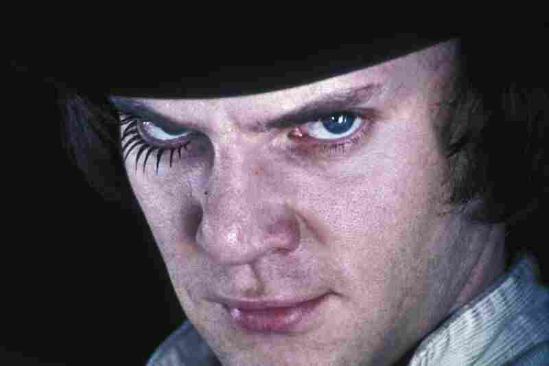 "More than 2,000 NPR listeners sent in their suggestions of the best cult films missing from the list. Robert Allan wrote, ""What? No A Clockwork Orange? Without that, the list is illegitimate."""