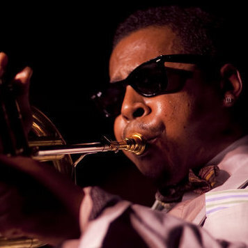 Roy Hargrove Quintet: Live At The Village Vanguard