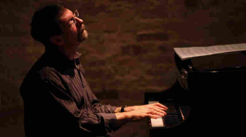 Fred Hersch Trio: Live At The Village Vanguard