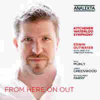 Kitchener Waterloo Symphony.