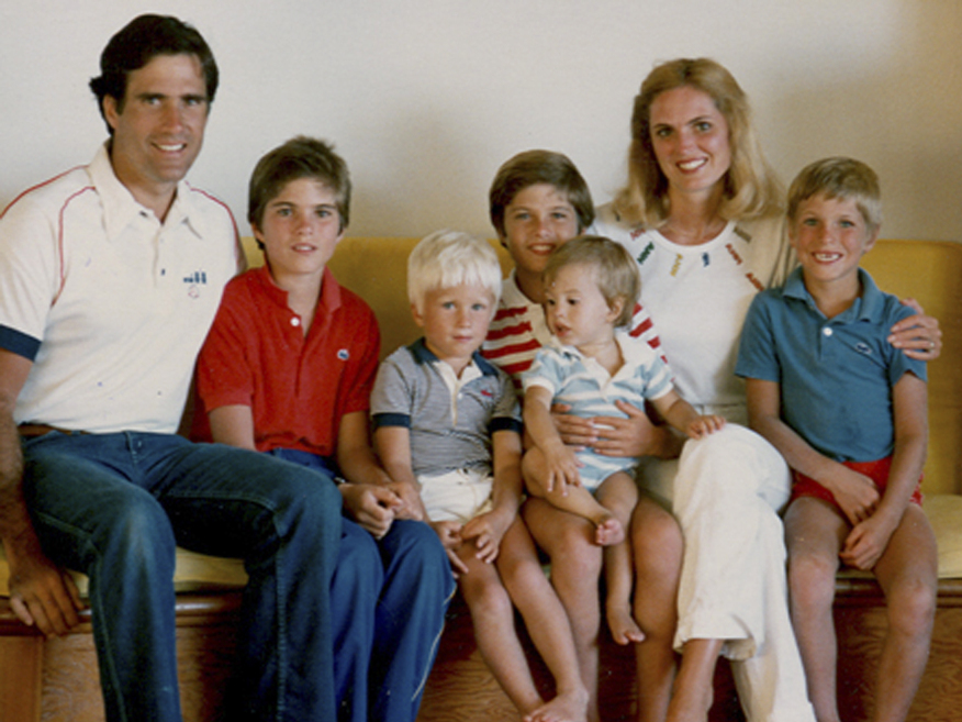 Why Is Times Columnist Gail Collins So Obsessed With Mitt ...Willard Mitt Romney Family Tree