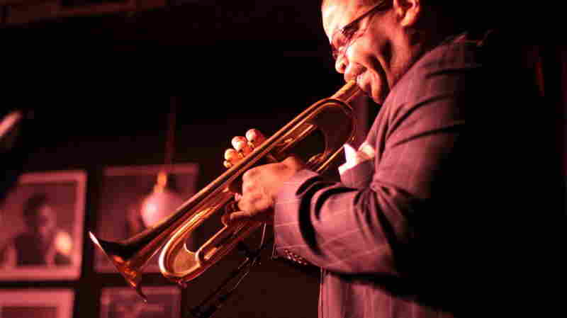 Terence Blanchard Quintet: Live At The Village Vanguard
