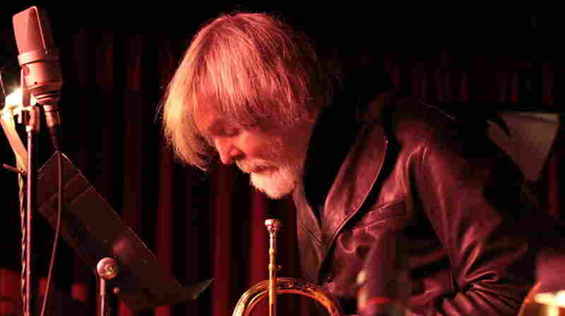 Tom Harrell: Live At The Village Vanguard