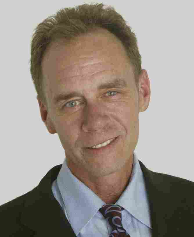 David Carr writes the Media Equation column for The New York Times.
