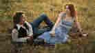 Gillian Welch & David Rawlings: The Fresh Air Interview