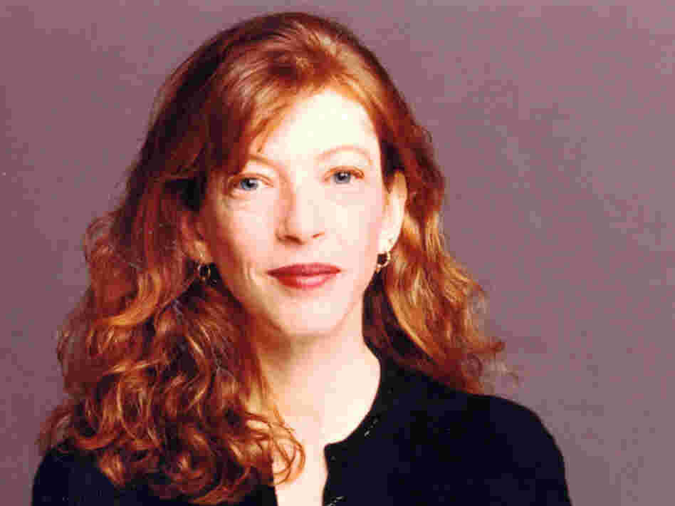 Susan Orlean is a staff writer for the New Yorker and has contributed articles to Vogue, Rolling Stone and Esquire. She is the author of several books, including The Orchid Thief.