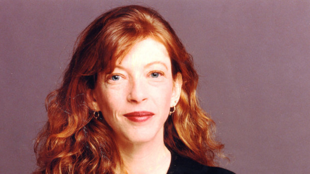 Susan Orlean is a staff writer for the New Yorker and has contributed articles to Vogue, Rolling Stone and Esquire. She is the author of several books, including The Orchid Thief. ( )