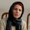 The Great Divides: Simin (Leila Hatami) and Nader (Peyman Moadi) are at odds first about whether to leave Iran for life abroad — and then about more urgent issues yet.