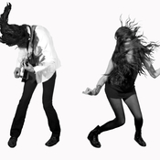 """""""Abducted,"""" by Cults, tops the list of Bob Boilen's favorite songs of 2011."""