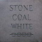 Stone Coal White album cover.