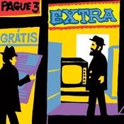A detail from the cover of Tom Zé's Grande Liquidāçao.